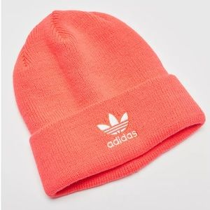 Adidas Trefoil Beanie
